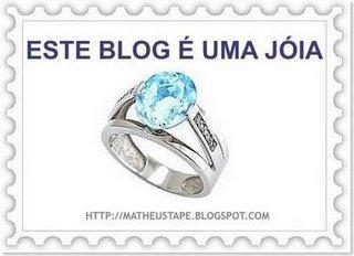 [premio_este_blog_es_una_joya.<span class=