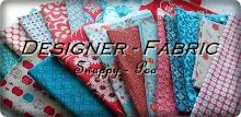 Fabric Swaps