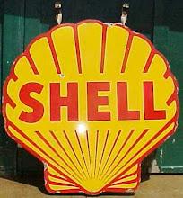 """ SHELL """