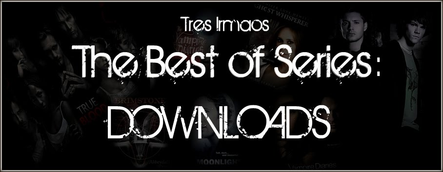 Tres Irmãos: The Best Of Series Downloads