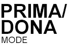 primadonamode.blogspot.com