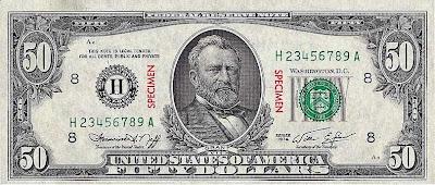 50+dollars