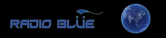 Radio Blüe