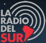 Del SUR FM