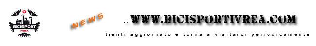 news.bicisportivrea.com