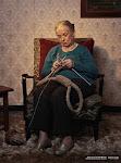 Sindrome presuicida en el anciano