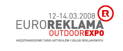 outdoor expo 2008