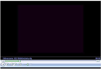 video hokey