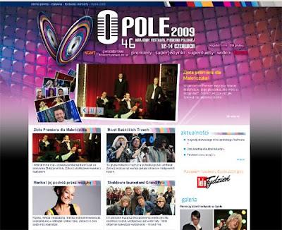 opole 2009 www
