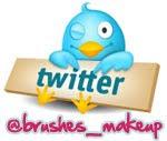 Acompanhe no Twitter