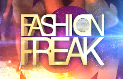 Fashion Freak Magazine