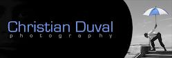 Christian Duval