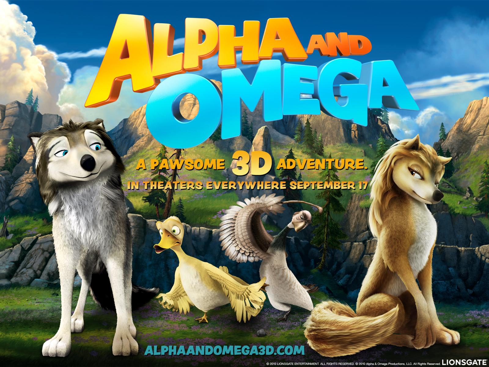ตัวอย่างหนัง Alpha and Omega อัลฟ่า แอนด์ โอเมก้า 031110_AlphaAndOmega_005