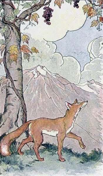 [fox+and+grapes.jpg]