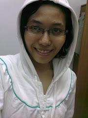 hoodies~