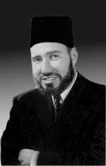 الإمام الشهيد