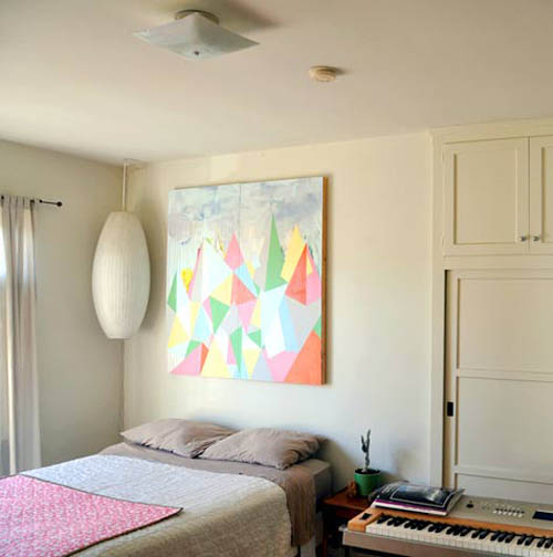 Best home interior design for living room and bedroom best home interior design - Best interior of bedroom ...