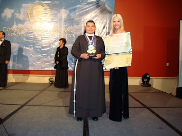 V Premio Iberoamericano