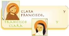 Francisco y Clara