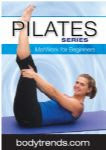 Pilates - An Effective Weight Loss tool