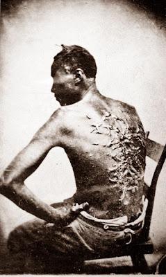 Daily Life Of a Plantation Slave Essay   sludgeport    web fc  com Discovering Bristol