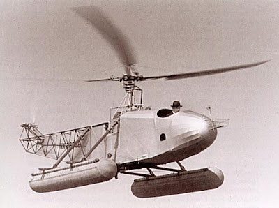 First-helicopter-flight.jpg
