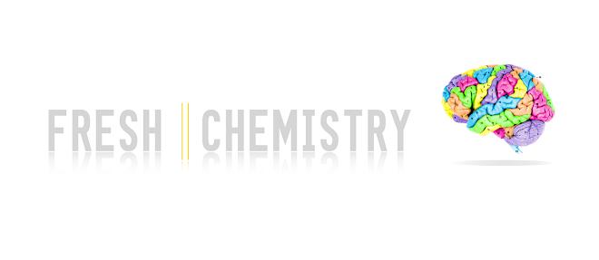 fresh chemistry