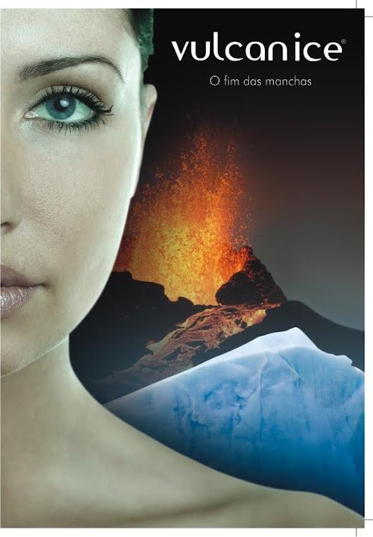 Vulcanice