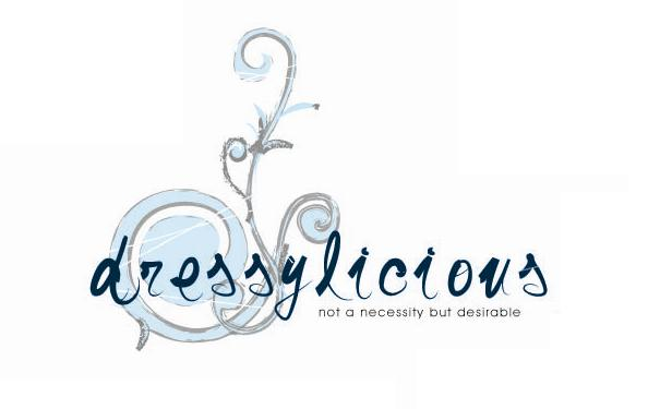 Dressylicious boutique
