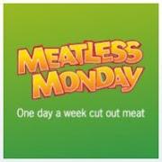 Les lundis sans viande