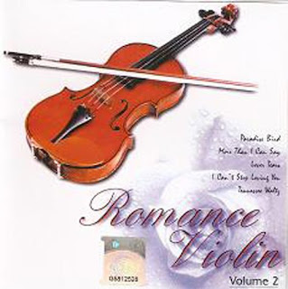 Year Of Release: 2007 Genre: Instrumental Tracks: 16 Quality: MP3 / Joint Stereo Bitrate: VBR kbit/s...