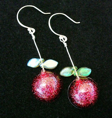 The Strung Out and Wired Shop on Etsy! http://strungoutandwired.etsy.som