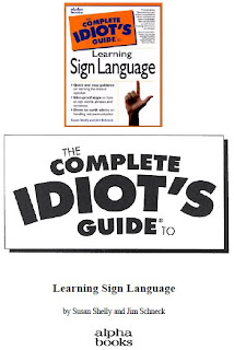 complete idiots guide to learning german pdf