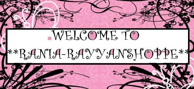 rania-rayyanshoppe