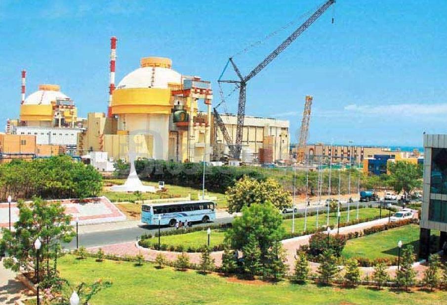 fukushima nuclear power plant latest news. +nuclear+power+plant+jobs