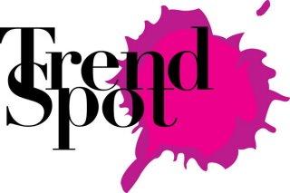 The TrendSpot
