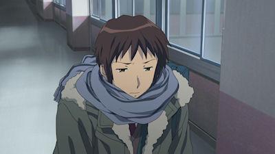 http://4.bp.blogspot.com/_485YA3c9vf0/TQ5Cv2zW66I/AAAAAAAADtk/niH0ddPZJdo/s1600/disappearance-of-haruhi-suzumiya-1.jpg