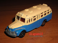 TOMICA COLECTIVO.