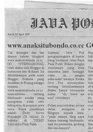 Berita Terbaru