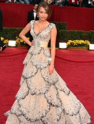 miley cyrus 2011 oscars. Miley Cyrus