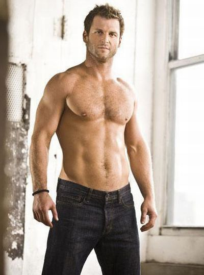 dave salmoni images. Dave Salmoni. did you know