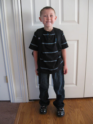 Day And Night Pictures For Kindergarten. first day of Kindergarten