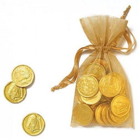 Бюджет семьи 1 золотых правил как экономить деньги