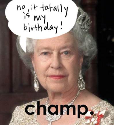 queen elizabeth the first movie. queen elizabeth the first