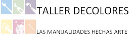Deco Lores - El Arte de Hacer Manualidades