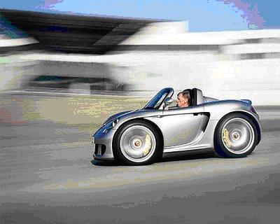 http://4.bp.blogspot.com/_48Vd6lJ7QwE/S7nOZa3DTpI/AAAAAAAAAAs/bF-ojC9_xdQ/s400/roadster+smallest+car.JPG