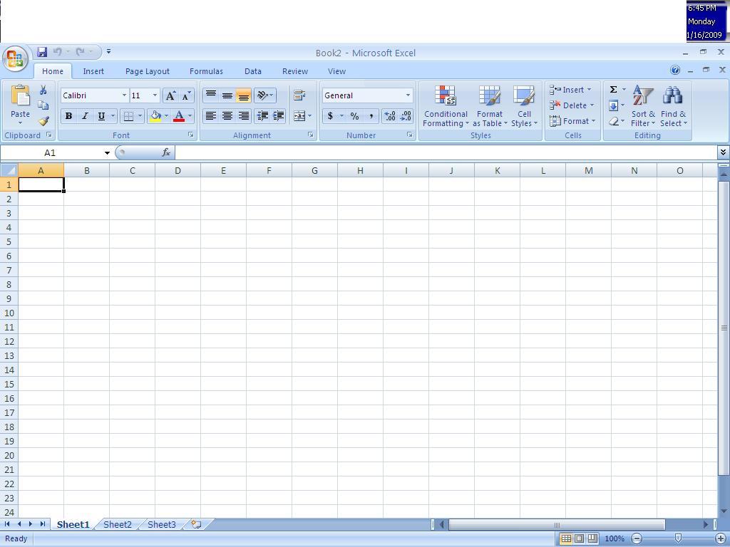 Learn how to write macros