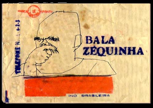 Bala Zequinha