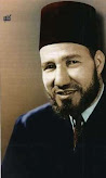Imam Hasan Al-Banna