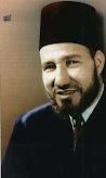 Imam Hasan Al-Banna